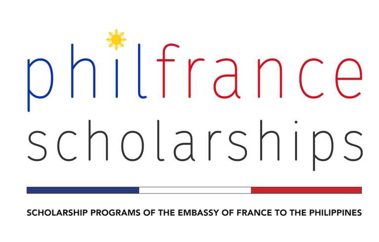 Long-stay student visas (3+ months) | Campus France